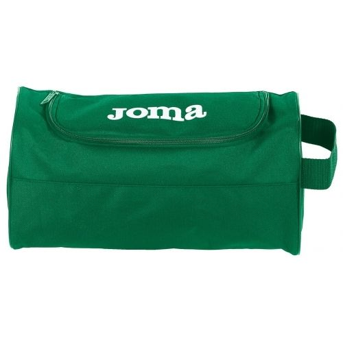 Joma Boot Bag - Green