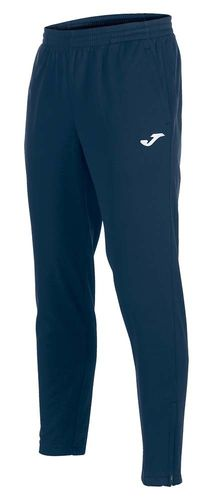 Joma Elba Pants Navy
