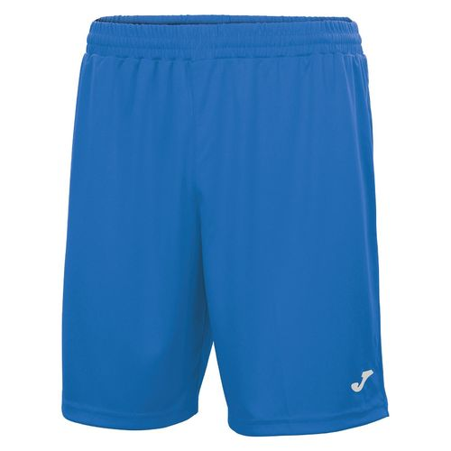 Joma Nobel Shorts - Royal