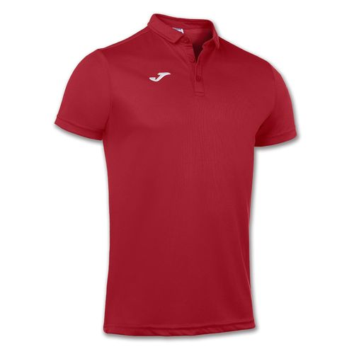 263e269710771 Up to 50% off Sale Items - Discounted team wear   football kits.