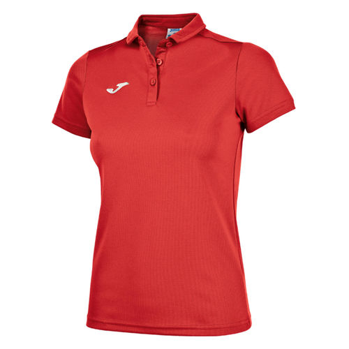 Joma Hobby Female Polo