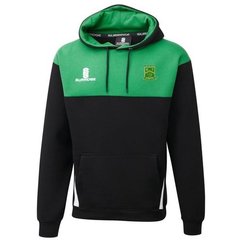 Blackley CC Surridge Blade Hoodie