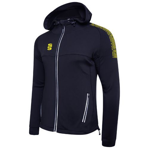 Surridge Dual Full Zip Hoodie