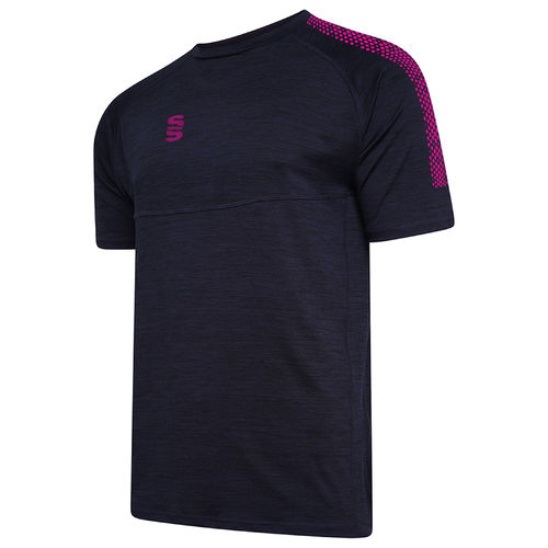 Surridge Dual Gym Tee