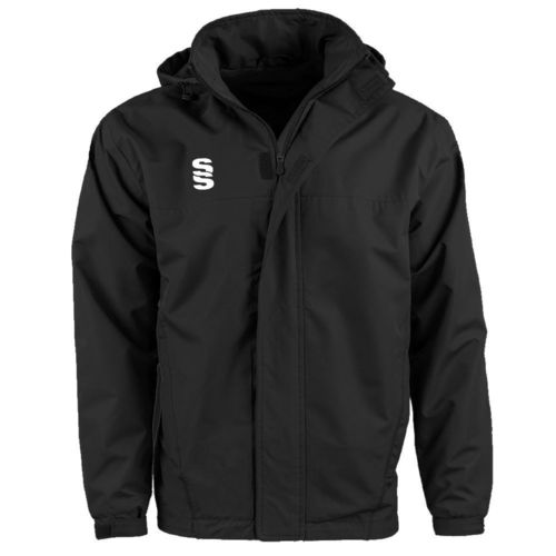 Surridge Dual Fleece Lined Jacket