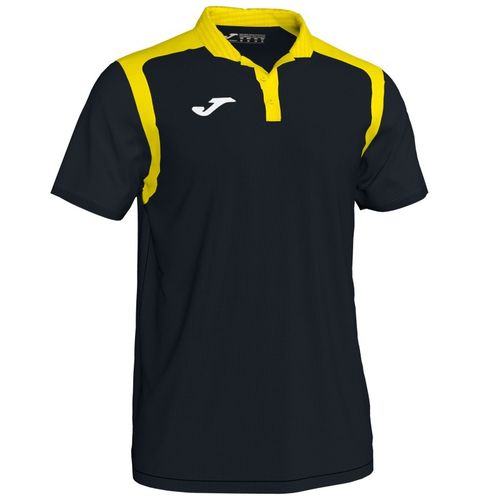 Joma Champion V Polo Shirt