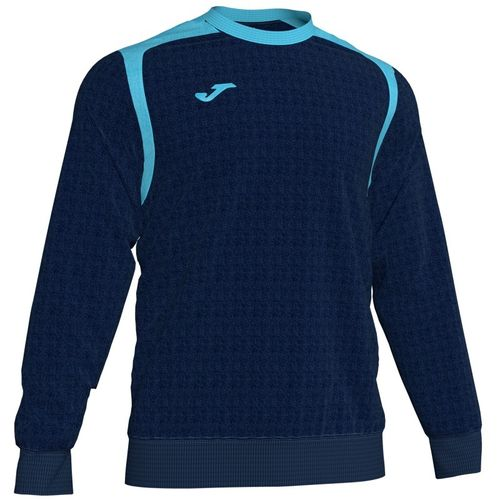 Joma Champion V Long Sleeve Sweatshirt