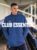 Umbro Club Essential Training Range
