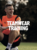 Umbro Teamwear Training Range