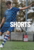 Umbro Football Shorts and Socks