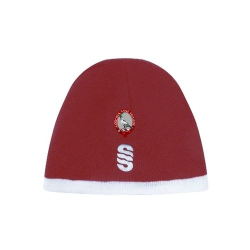 Cresselly Cricket Club Surridge Beanie