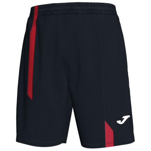 Upperby Park FC Joma Supernova Shorts
