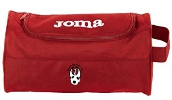 Upperby Park FC Joma Boot Bag