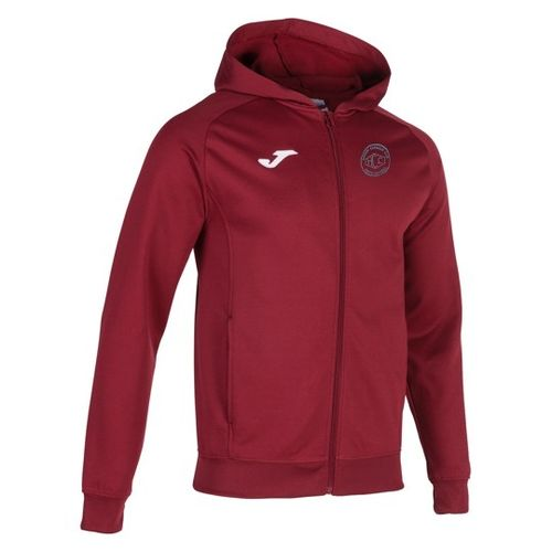 Harraby CC Youth FC Joma Menfis Hoodie