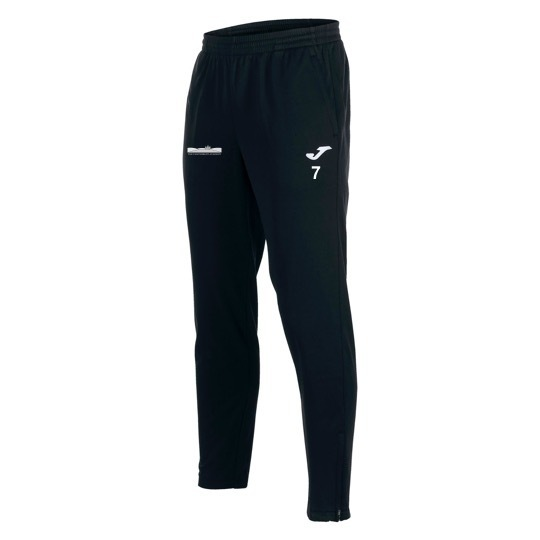 Canterbury Academy Football Track Pants