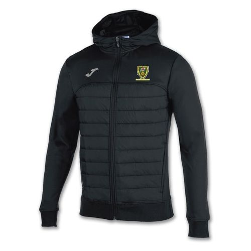 St Josephs FC Joma Berna Windbreaker Jacket