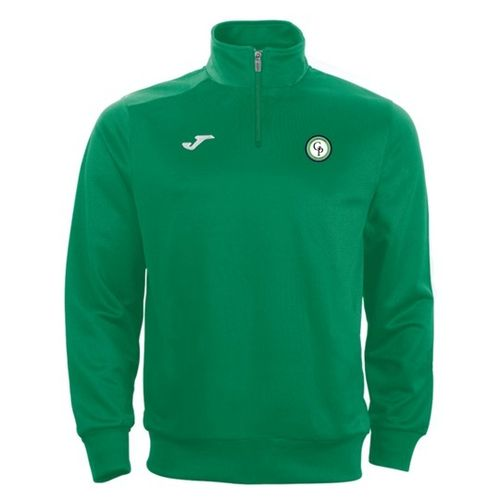 Gillford Park FC Joma Faraon Zip Sweat