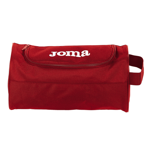 Joma Boot Bag - Red