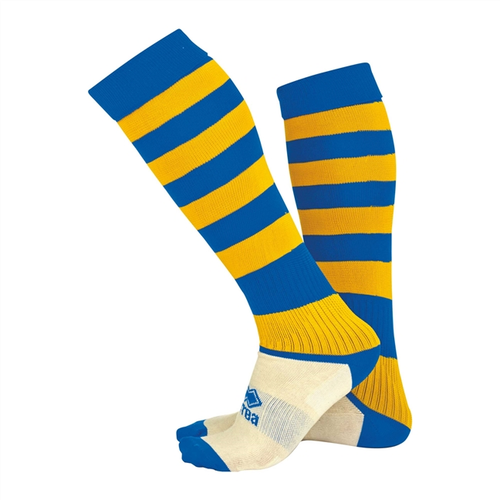 Errea Zone Football Socks