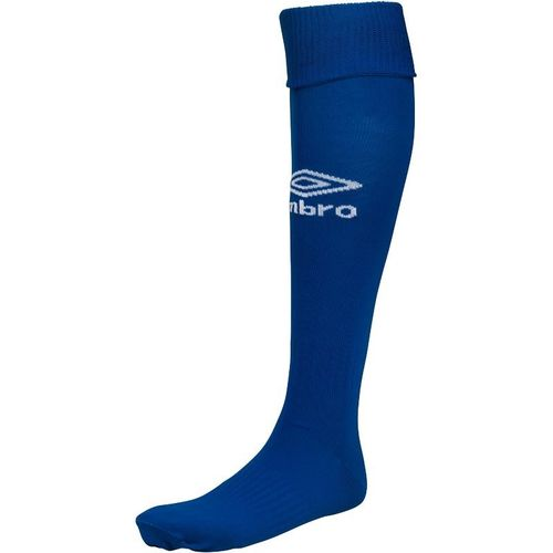 Umbro Classico Football Socks