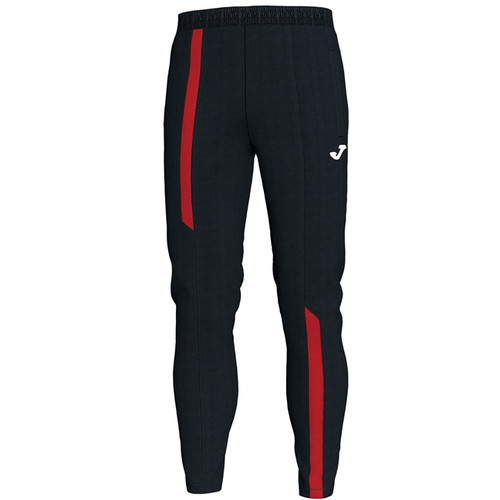 Joma Supernova Track Pants