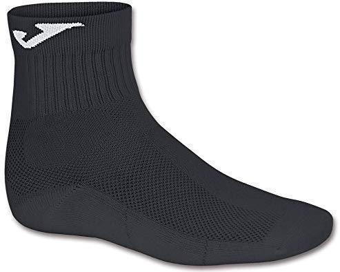 Joma Middle Ankle Socks