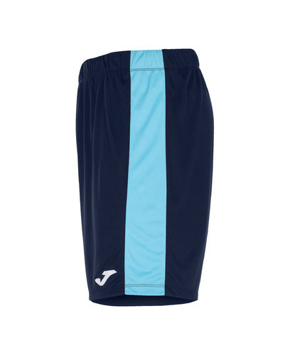 Joma Maxi Football Shorts