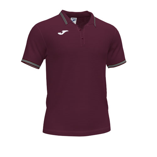 Joma Campus III Polo Shirt