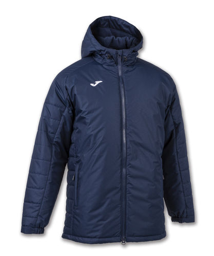 Joma Cervino Winter Jacket Adult