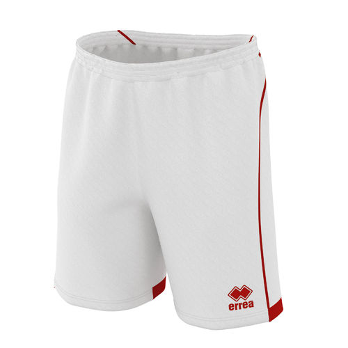 Errea Transfer 3.0 Football Shorts