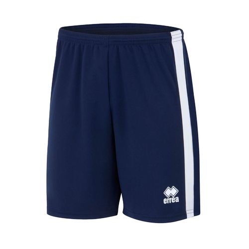 Errea Bolton Football Shorts