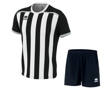 Errea Elliot & New Skin Football Kit Youth