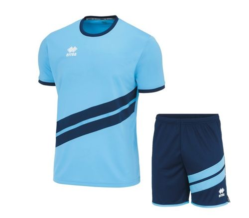 Errea Jaro Football Kit Adult