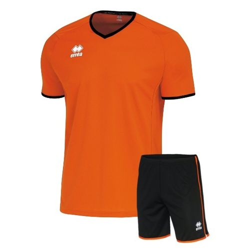 Errea Lennox & Bonn Football Kit Youth