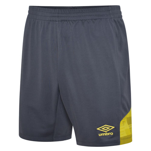 Umbro Vier Football Shorts