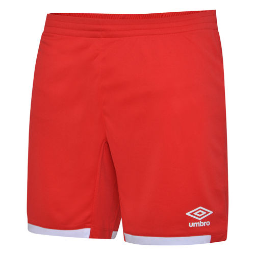 Umbro Premier Football Shorts