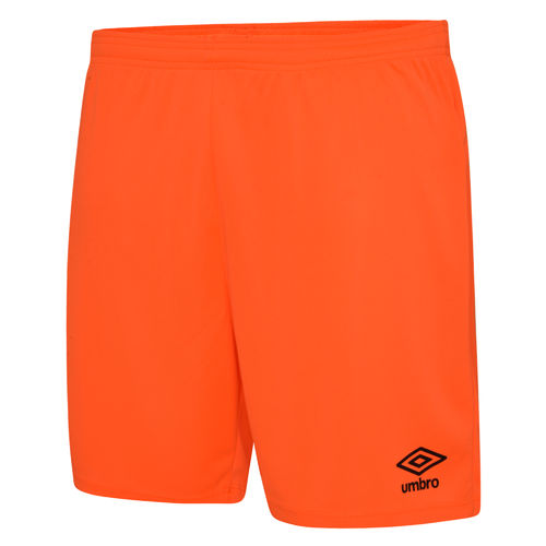 Umbro Club Football Shorts