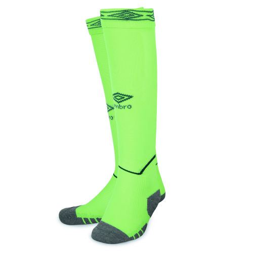 Umbro Diamond Top Football Socks