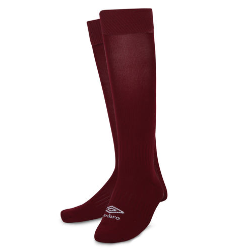 Umbro Primo Football Socks