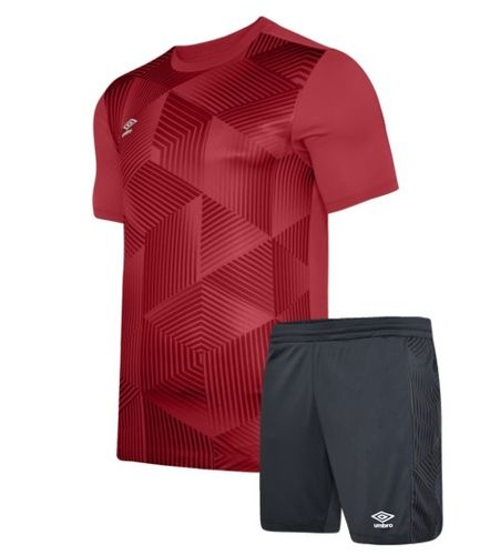 Umbro Maximum Kit Set
