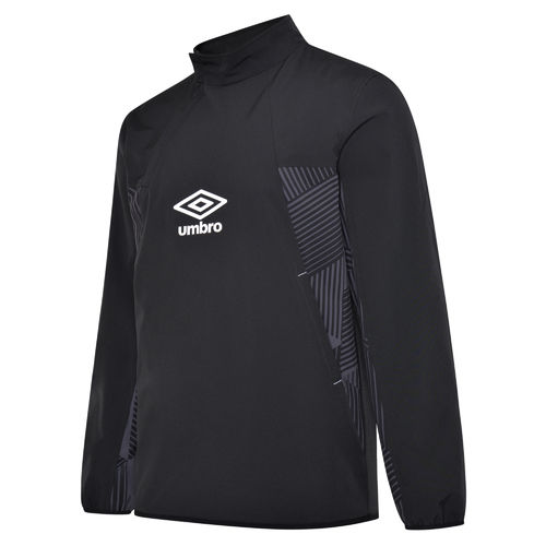 Umbro Maximum Windcheater
