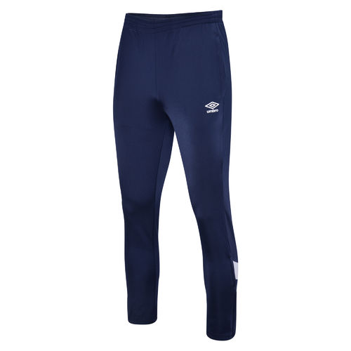 Umbro Knitted Pants