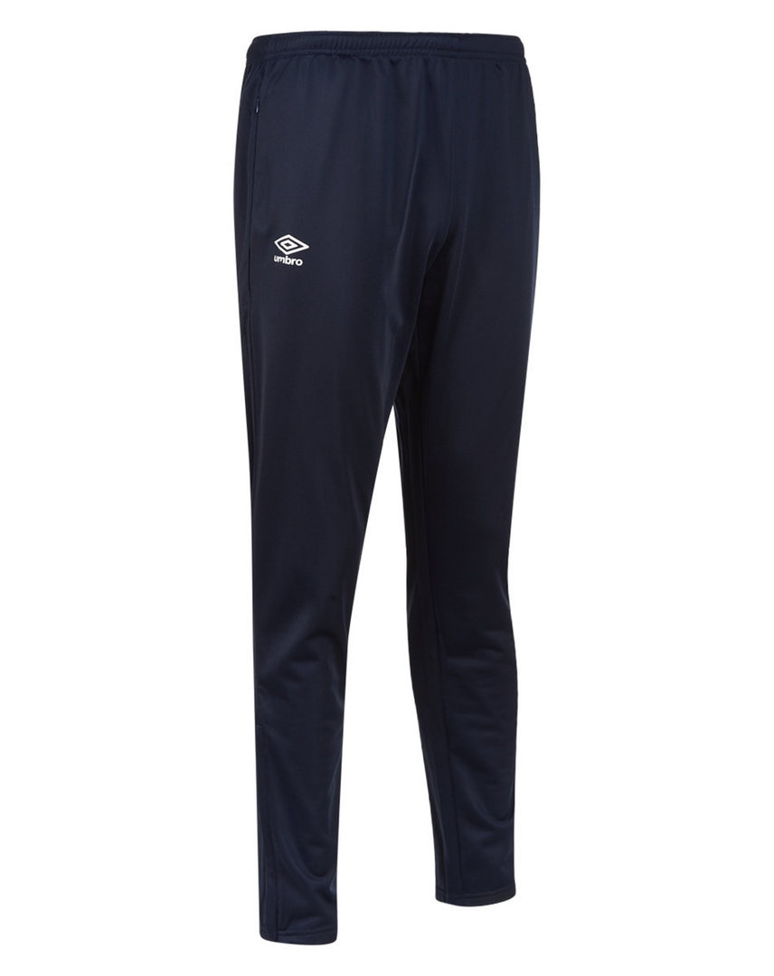 Umbro Club Essential Poly Pants