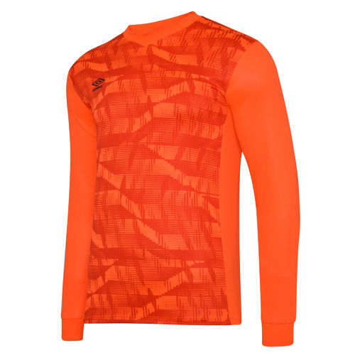 Umbro Counter Goalkeeper Jersey