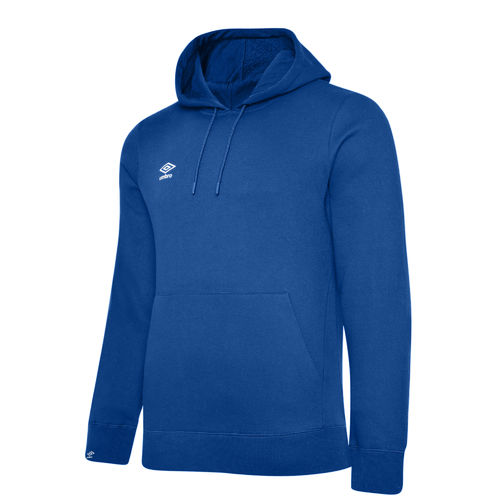 Umbro Club Leisure Hoody