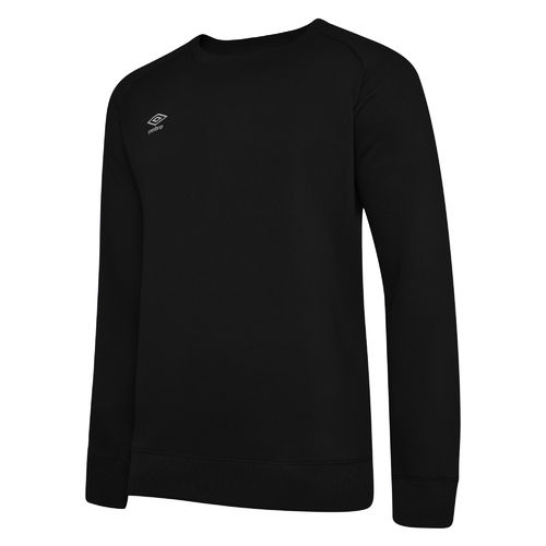 Umbro Club Leisure Sweatshirt