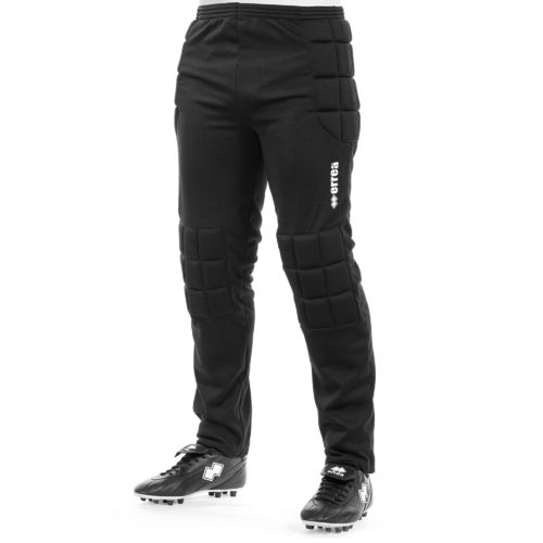 Errea Pitch Goalkeeper Trousers