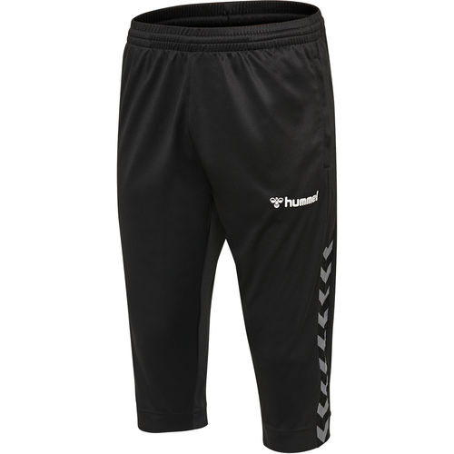 Hummel Authentic 3/4 Pant