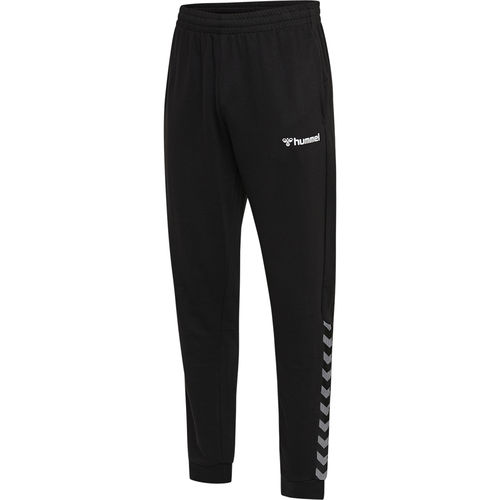 Hummel Authentic Sweat Pant