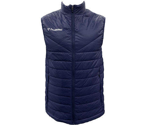 Hummel Authentic Gillet